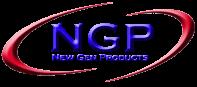 newgenproducts.com
